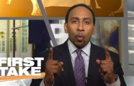 Stephen-A.-Smith-Says-Money-Is-Not-The-Issue-In-NBA-Final-Take-First-Take-June-19-2017-attachment