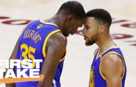 Stephen-A.-Wouldnt-Be-Impressed-If-Warriors-Go-16-0-In-NBA-Playoffs-First-Take-June-9-2017-attachment