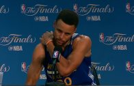 Stephen-Curry-FULL-Interview-Before-Game-5-Media-Day-Availability-attachment