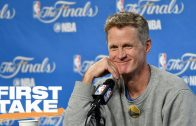 Steve-Kerr-Says-Warriors-Not-Discussing-Going-16-0-Through-Playoffs-First-Take-June-7-2017-attachment