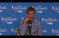 Steve-Kerr-Tyronn-Lue-NBA-Finals-Game-2-Press-Conference-attachment