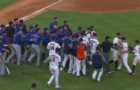 TEX@HOU-Tempers-flare-between-Rangers-Astros-attachment