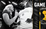 The-2017-NBA-Finals-Game-1-Mini-Movie-Kevin-Durant-Leads-The-Way-attachment