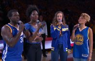 The-Cast-of-Hamilton-Performs-National-Anthem-Before-Game-5-of-the-NBA-Finals-attachment