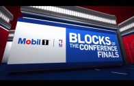 Top-10-Blocks-of-the-Conference-Finals-2017-NBA-Playoffs-attachment