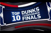 Top-10-Dunks-of-the-Conference-Finals-2017-NBA-Playoffs-attachment