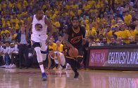 Top-Plays-From-The-1st-Half-Of-NBA-Finals-Game-5-attachment