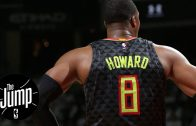 Tracy-McGrady-Reacts-To-Dwight-Howards-Trade-To-Hornets-The-Jump-ESPN-attachment