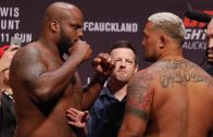 UFC-Fight-Night-110-ceremonial-weigh-in-highlight-attachment