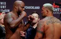 UFC-Fight-Night-110-main-event-weigh-in-highlight-attachment