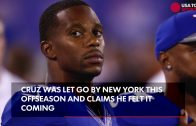 Victor-Cruz-signs-with-a-new-team-attachment