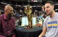 Vince-Carter-Interviews-Klay-Thompson-About-the-NBA-Finals-Gameday-Preparation-MORE-attachment