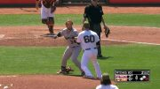 WSH@SF-Benches-clear-between-Nationals-Giants-attachment