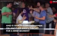 Watch-Ryan-brothers-get-in-bar-fight-in-Nashville-attachment