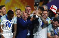What-Does-The-U-20-Win-Mean-For-England-ESPN-FC-attachment