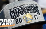 Which-Team-Can-Challenge-The-Golden-State-Warriors-First-Take-June-16-2017-attachment