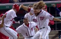 Wieters-hits-two-run-walk-off-single-to-beat-Os-attachment