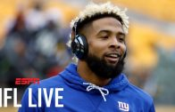 Will-Odell-Beckham-Jr.-Be-A-Giant-For-Life-NFL-Live-ESPN-attachment