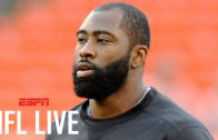 Would-Darrelle-Revis-Do-Well-With-The-Cowboys-NFL-Live-ESPN-attachment