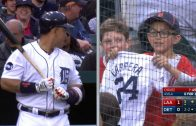 Young-fan-changes-into-a-Cabrera-jersey-attachment