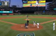 Zunino-crushes-a-grand-slam-to-left-field-attachment