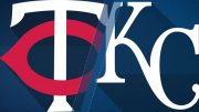 42817-Twins-four-run-8th-propels-them-over-Royals-attachment