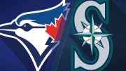 61017-Blue-Jays-power-past-the-Mariners-in-4-2-win-attachment