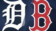 61017-Red-Sox-pour-on-11-runs-in-win-over-Tigers-attachment