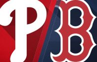 61317-Benintendi-walks-it-off-for-the-Red-Sox-attachment