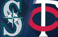 61317-Twins-top-Mariners-with-an-offensive-barrage-attachment