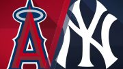 62017-Maybin-Valbuena-lead-Angels-past-Yanks-8-3-attachment