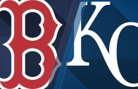 62017-Sale-guides-Red-Sox-to-comfortable-8-3-win-attachment