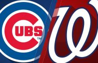 62917-Cubs-rally-in-the-9th-to-top-Nationals-5-4-attachment