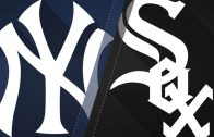 62917-Sox-top-Yanks-in-rain-delayed-game-4-3-attachment