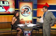 630-This-Week-in-MLB-Network-attachment