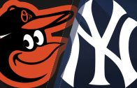 6917-Hicks-Montgomery-leads-Yankees-past-Orioles-attachment