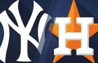 7117-Four-run-8th-leads-Astros-past-the-Yankees-attachment