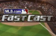 7817-MLB.com-FastCast-Bellinger-spearheads-Dodgers-attachment