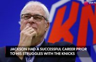 A-timeline-of-Phil-Jacksons-tenure-as-Knicks-president-attachment
