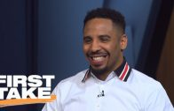 Andre-Ward-Says-Mayweather-McGregor-Will-Go-More-Than-One-Round-First-Take-June-30-2017-attachment