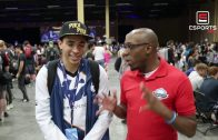 Axe-Tells-Prog-What-The-Difference-Is-Between-Evo-And-Other-Smash-Tournaments-Esports-ESPN-attachment