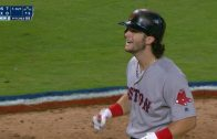 BOS@TEX-Benintendi-shines-on-five-hit-day-and-catch-attachment