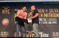 Bellator-NYC-Ceremonial-Weigh-in-Highlights-attachment