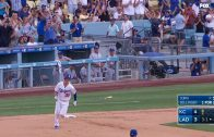 Bellinger-crushes-game-tying-solo-shot-in-8th-attachment
