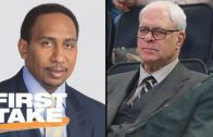 Best-Of-Stephen-A.-Smith-Sounding-Off-On-Phil-Jackson-First-Take-attachment
