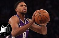 Big-Deal-For-Spurs-To-Get-Rudy-Gay-The-Jump-ESPN-attachment
