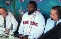 Big-Papi-joins-booth-after-jersey-retirement-attachment