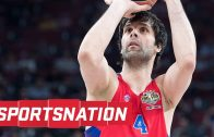 Can-Milos-Teodosic-Save-The-Clippers-SportsNation-ESPN-attachment