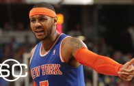 Carmelo-Anthony-And-Houston-Deal-Held-Up-By-Ryan-Anderson-SportsCenter-ESPN-attachment