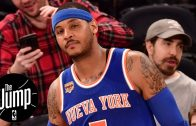Carmelo-Anthony-Does-Not-Owe-The-Knicks-Anything-The-Jump-ESPN-attachment